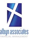 Llbyn Associates