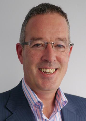 Colin MacLennan : Partner
